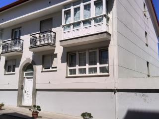 Apartamentos Finisterre