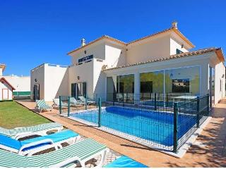 Villa In Albufeira, Portugal 101344