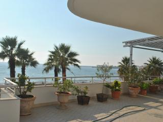 Belleview Apartment Vlora, Vlore