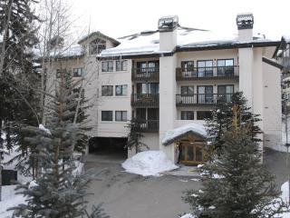 2-Bedroom 2-Bath Ski-In/Ski-Out Beaver Creek