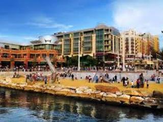 National Harbor Vacation Resort~Prime Location~2B