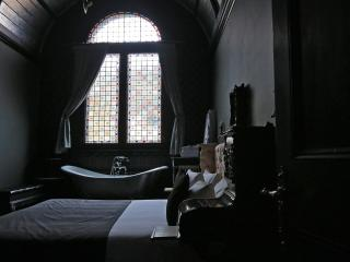 The Chapel Townhouse, Brighton