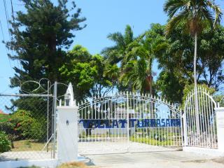 Villa Turrasann, Runaway Bay