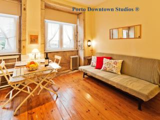 Porto Downtown Studio 2 - Cosy