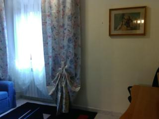 Casa singola a Pizzoli