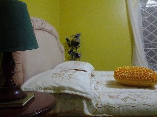 CoZEE Nook Bed & Breakfast, Mandeville Jamaica B&B