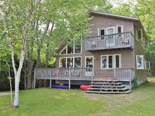 Birch Point cottage (#997)