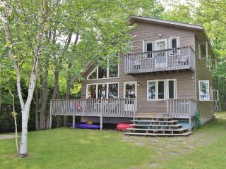 Birch Point cottage (#997), Lion's Head