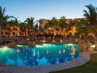 grand solmar resort &spa, Cabo San Lucas