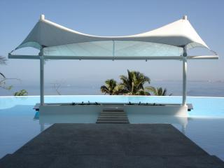 Stunning Puerto Vallarta Ocean View Luxury Condo