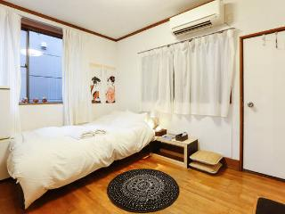3APT In Harajuku/Shibuya For Big Group