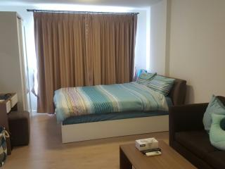 Cozy Beach House Style Room!, Hua Hin