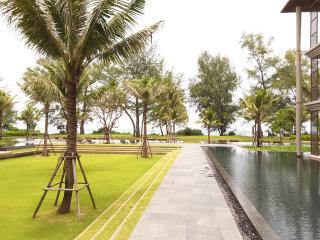 2 BDR in Best resort condo in Phuket? Probably !