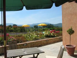 3 bedroom Villa in Scarperia, Mugello, Florentine Hills, Italy : ref 2294077