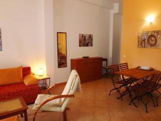 Villa Bozo-Divna apartments, Baska Voda