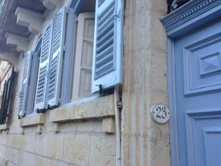 St.Andrews Apartments - No.23, Valletta