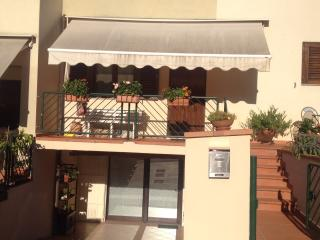 Appartamento Figline e Incisa  Valdarno Firenze