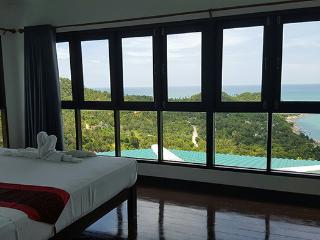 Luxury 3 bedroom Villa in Thong Nai Pan