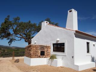 Casa Velha at Sernadinha, Cercal