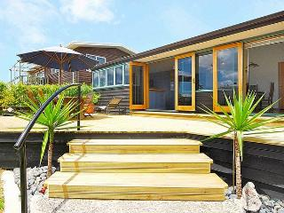 Bongard  - Whitianga Holiday Home