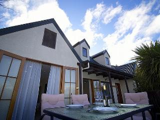 Greenstone Lodge, Queenstown