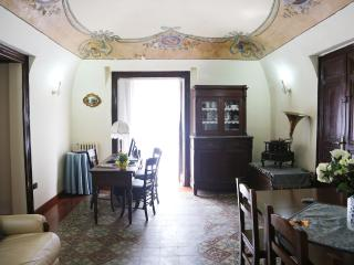 Bed & Breakfast I Ciucini 2