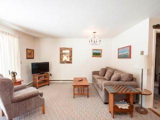 Edgemont Condominium C1, Killington