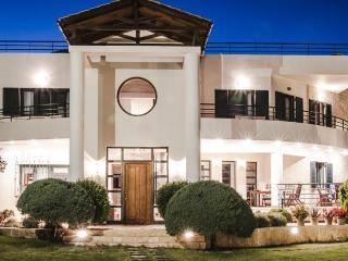 Alma Villa Hersonissos