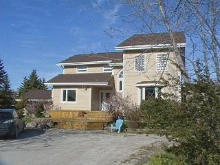 GREAT LOCATION, LUXURY COTTAGE, Collingwood