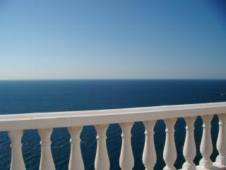 Duplex apartment Between Almeria and Aguadulce, Almería