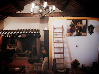 Casa rural - 'Casa Senhora da Conceição'