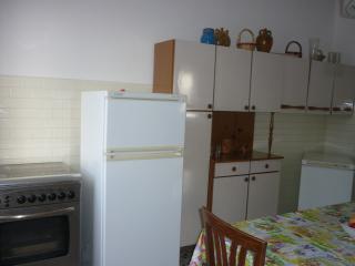 Appartamento Montefalco