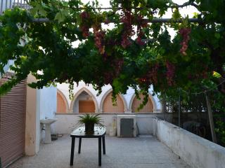 Confortevole villa a 50 metri dal mare Ionio., Campomarino