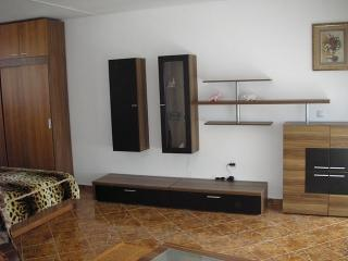 Double- Level Apartment in Kranevo