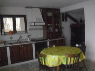 Casa Vacanza Rosa dell'Alba, Ispica