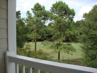 Arbor Trace #334, North Myrtle Beach