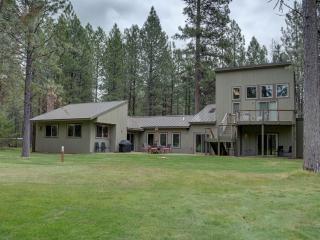 Golf Home 091