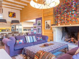 Full House de Arelauquen, San Carlos de Bariloche