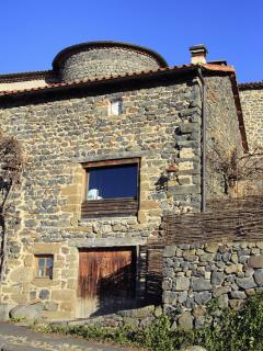 Cottage La Grange