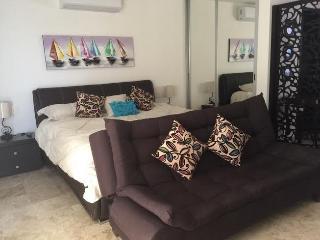 PARAISO 46 - Luxurious Studio w/Swimming Pool !!, Playa del Carmen