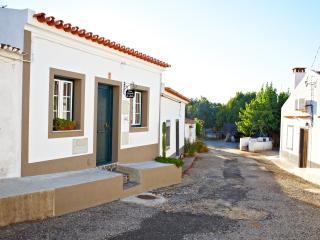 Casa Recanto da Horta, Reguengos de Monsaraz