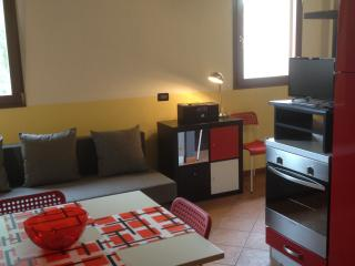 ESTENSE GUEST HOUSE, Ferrara