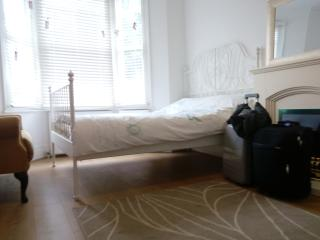 Dbl/Family ROOM Wimbledon/Earlsfield Relx Check-in, Londres