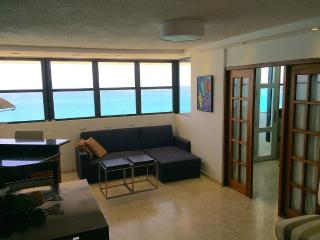 Condado 1BR with The Best View In San Juan!, Miramar