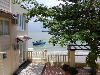 ViVa Villa Vung Tau 5 Bedroom