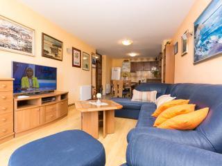 Comfort apartment Dorin- Makarska