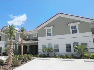 (4STT47TA54) NEW 4 Bedroom Solterra Holiday Vacation Home!, Davenport