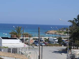 FIGAPT01 - 2 Bed Apartment 100m from the sea!!!, Protaras