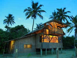 Thunpolly Beach villa, Alappuzha