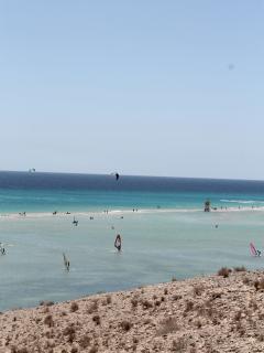 WONDERFUL VILLA PRIVATE POOL, NEAR THE BEACH.